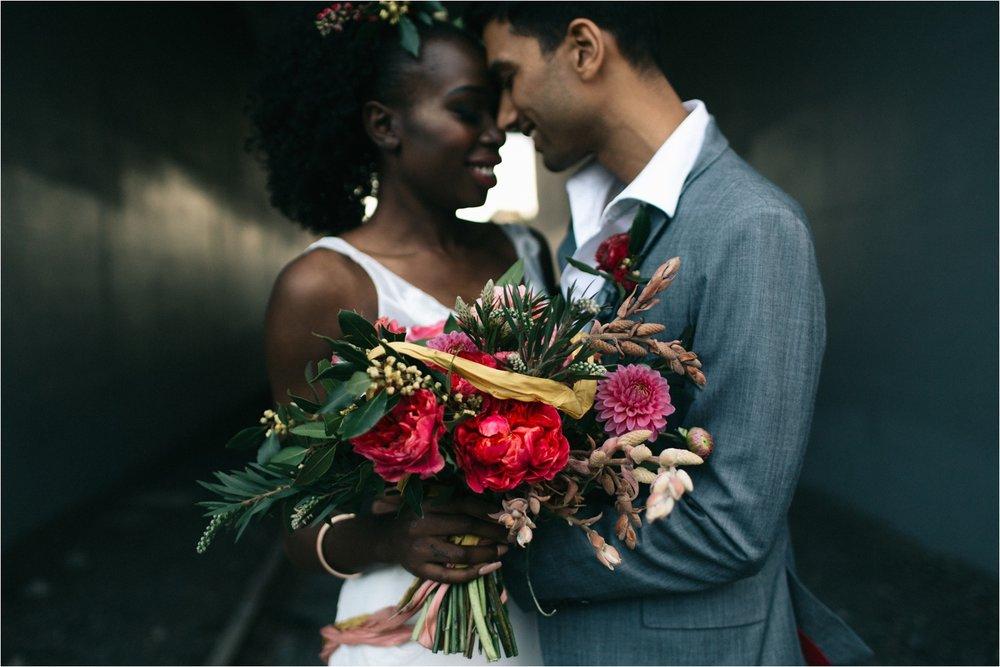 industrial-boho-melbourne-wedding_0057.jpg