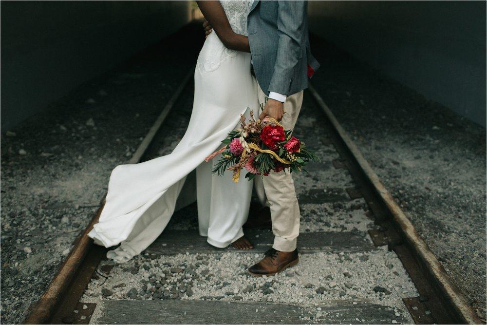 industrial-boho-melbourne-wedding_0058.jpg