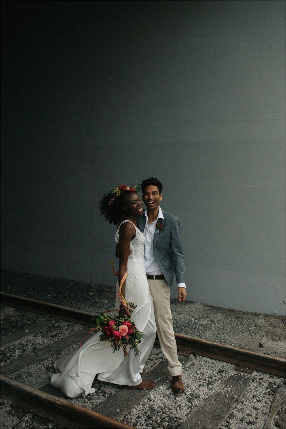 industrial-boho-melbourne-wedding_0063.jpg