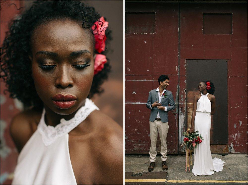 industrial-boho-melbourne-wedding_0066.jpg