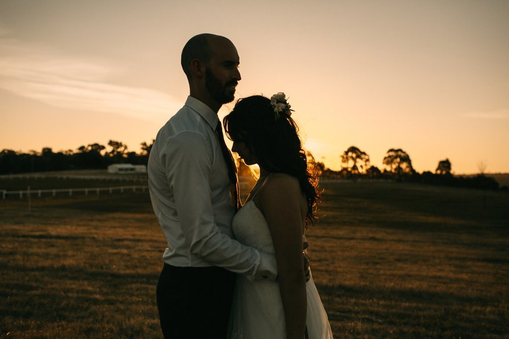 wandin-park-estate-wedding-yarra-valley_0001.jpg