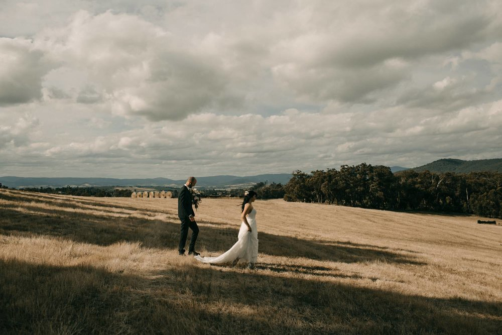 wandin-park-estate-wedding-yarra-valley_0003.jpg