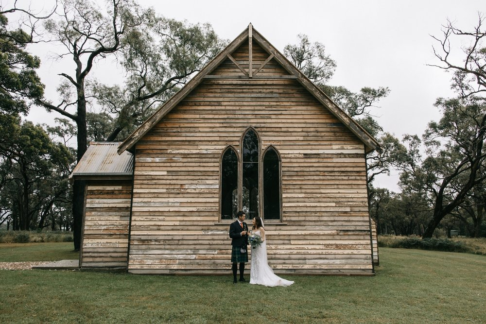 tanglewood-estate-mornington-peninsula-wedding_0002.jpg