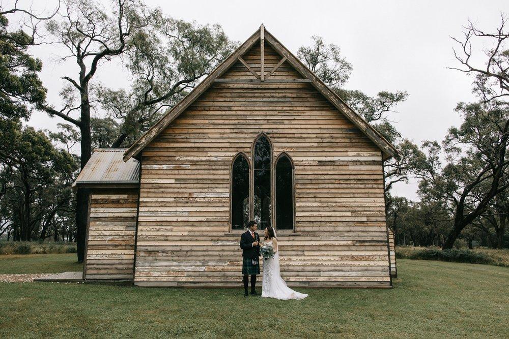 tanglewood-estate-mornington-peninsula-wedding_0002.jpg