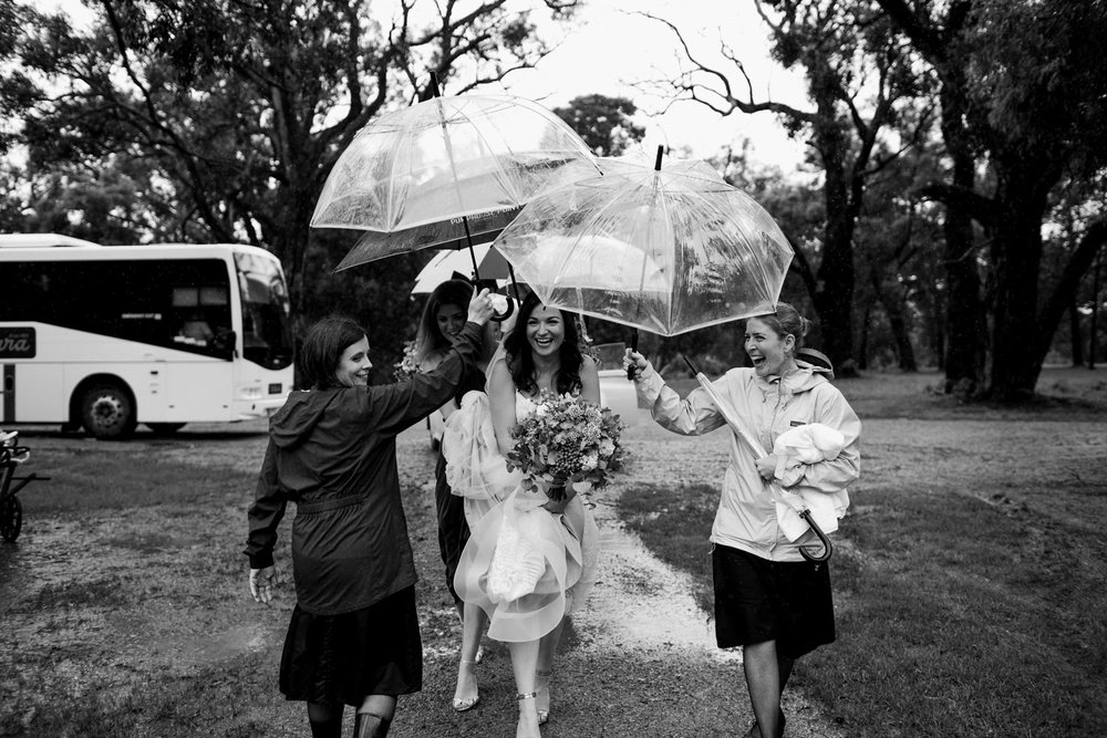 tanglewood-estate-mornington-peninsula-wedding_0005.jpg