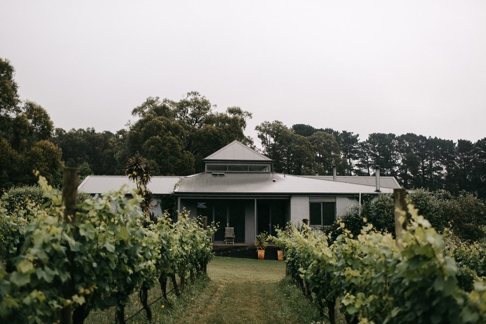 tanglewood-estate-mornington-peninsula-wedding_0023.jpg