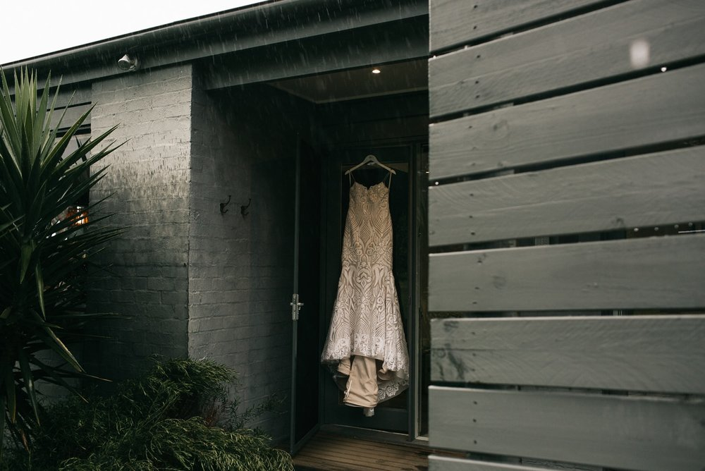 tanglewood-estate-mornington-peninsula-wedding_0026.jpg