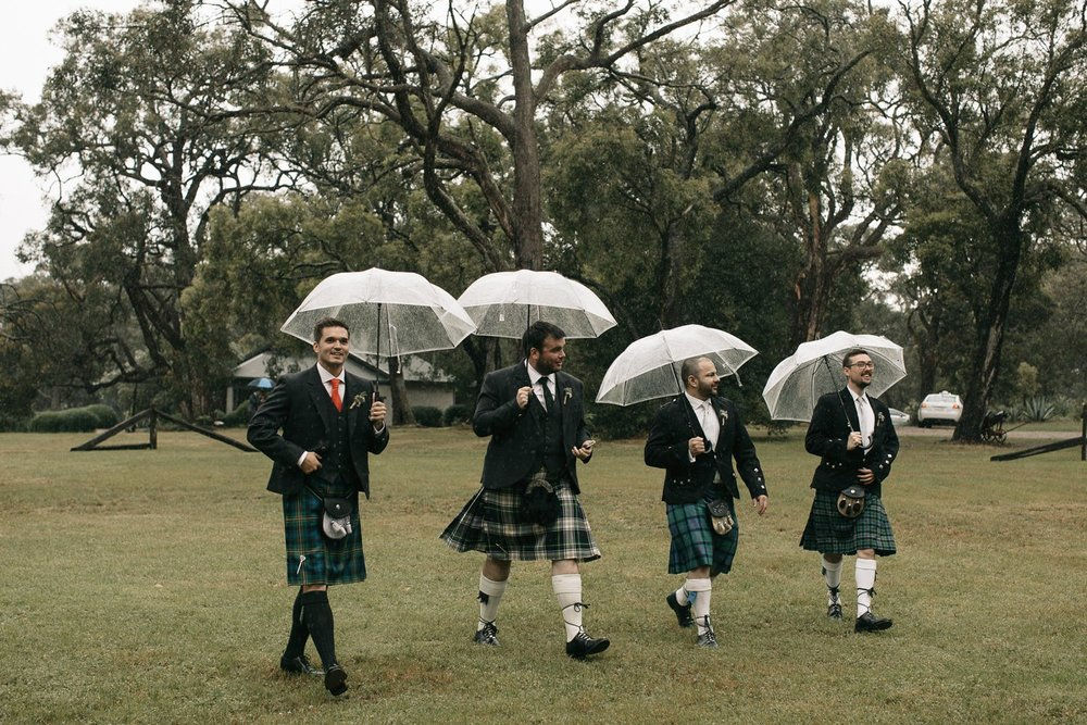 tanglewood-estate-mornington-peninsula-wedding_0041.jpg