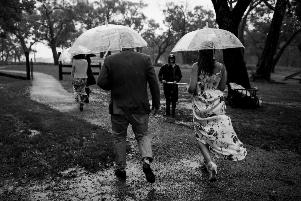 tanglewood-estate-mornington-peninsula-wedding_0044.jpg