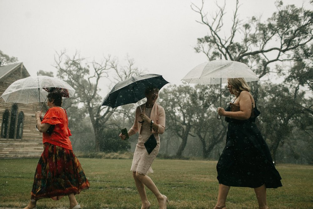 tanglewood-estate-mornington-peninsula-wedding_0048.jpg