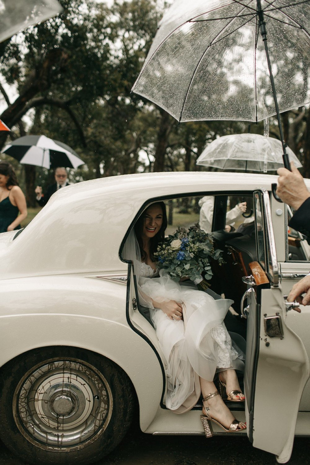 tanglewood-estate-mornington-peninsula-wedding_0054.jpg