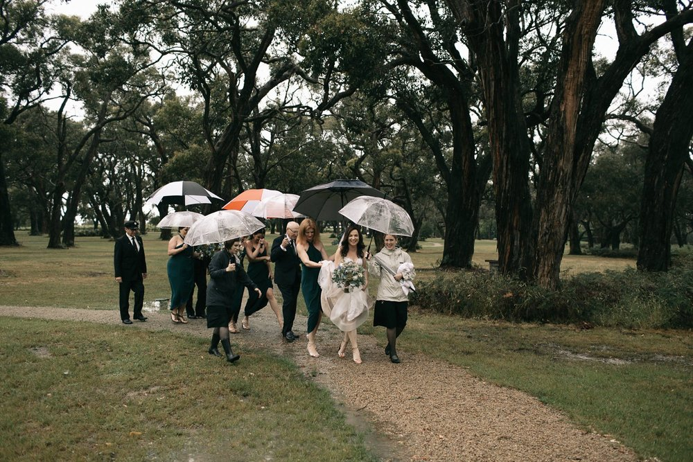 tanglewood-estate-mornington-peninsula-wedding_0056.jpg