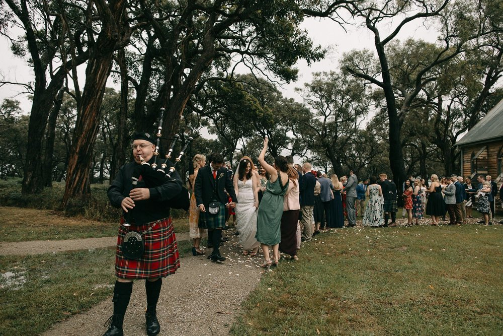 tanglewood-estate-mornington-peninsula-wedding_0074.jpg