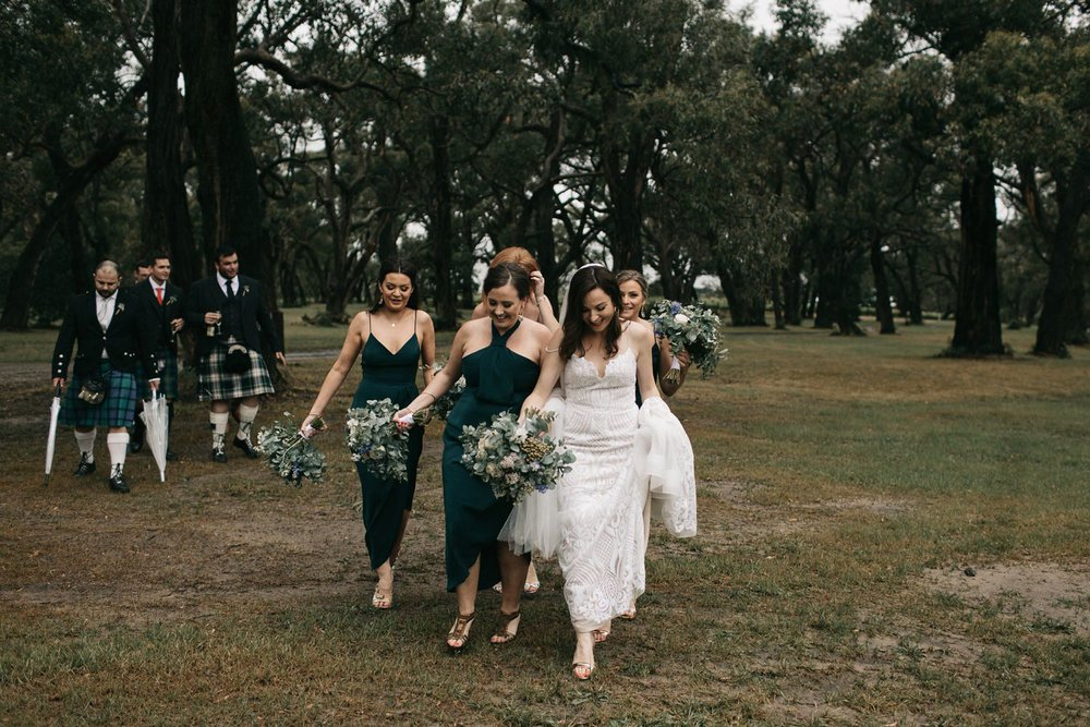 tanglewood-estate-mornington-peninsula-wedding_0085.jpg