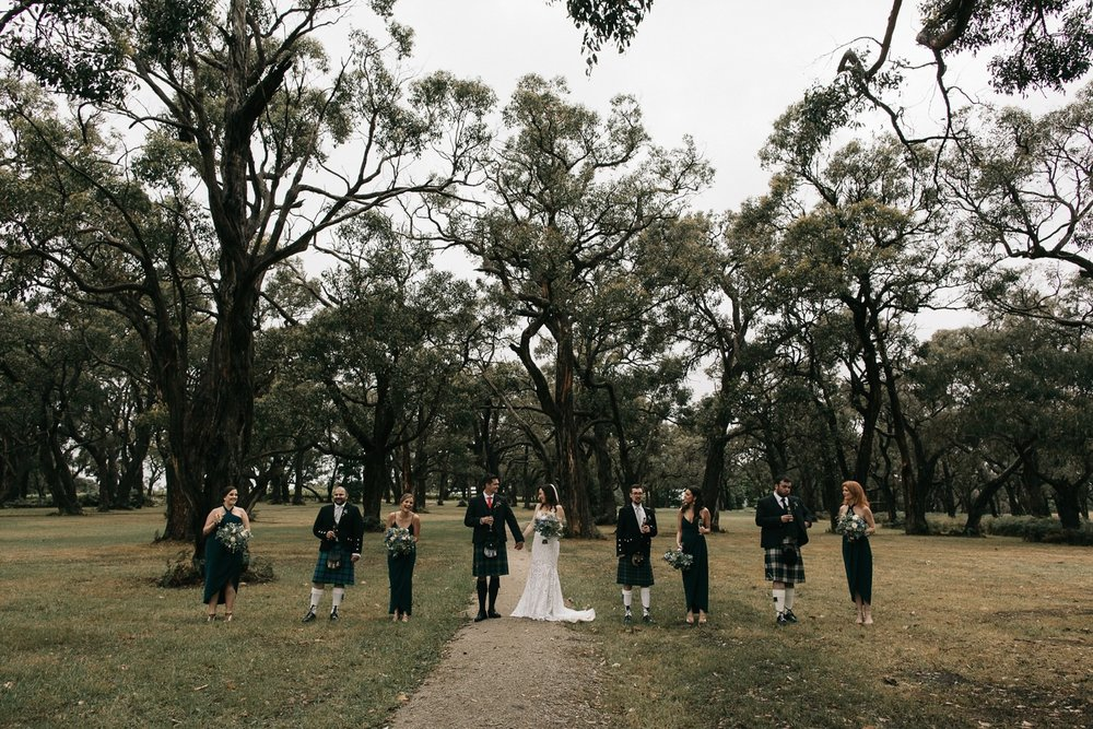 tanglewood-estate-mornington-peninsula-wedding_0087.jpg