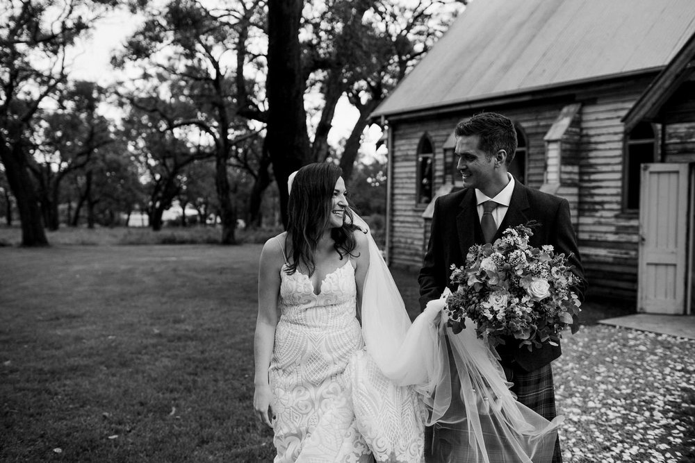 tanglewood-estate-mornington-peninsula-wedding_0098.jpg
