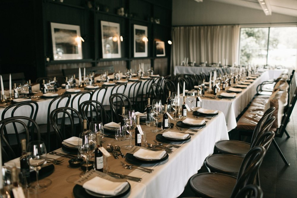 tanglewood-estate-mornington-peninsula-wedding_0107.jpg