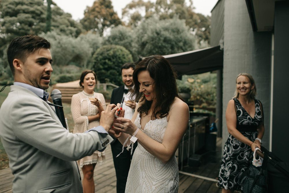 tanglewood-estate-mornington-peninsula-wedding_0111.jpg