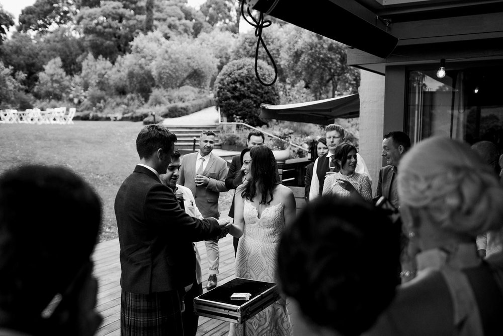 tanglewood-estate-mornington-peninsula-wedding_0112.jpg