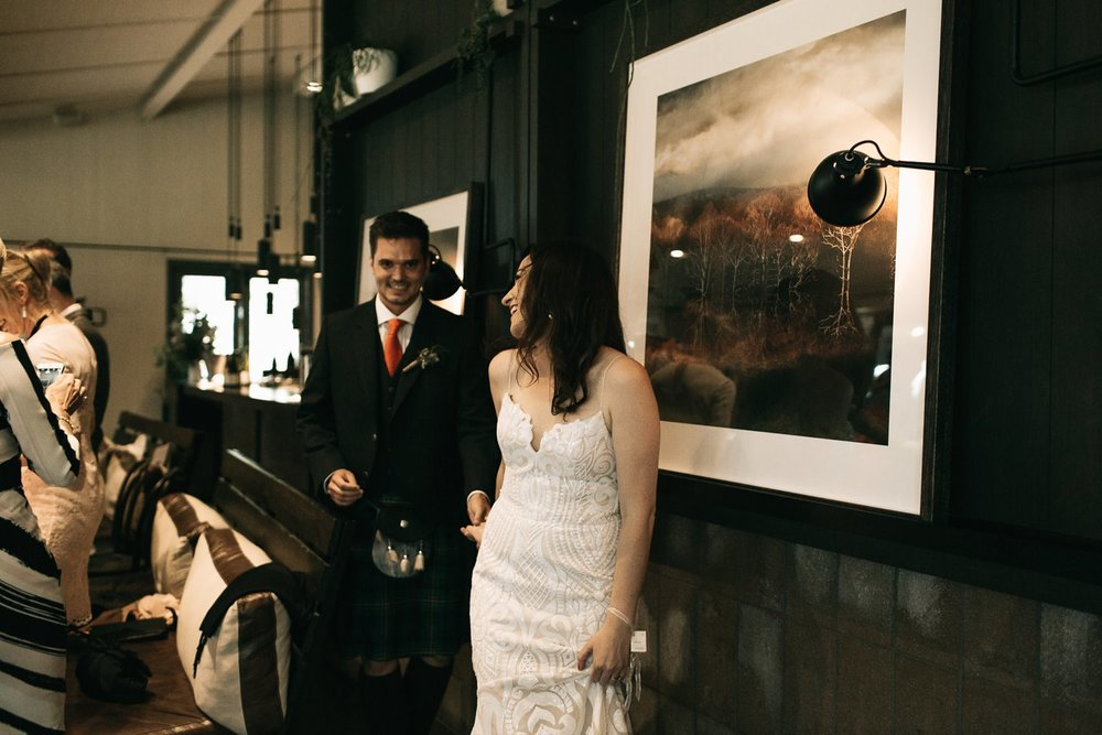 tanglewood-estate-mornington-peninsula-wedding_0117.jpg