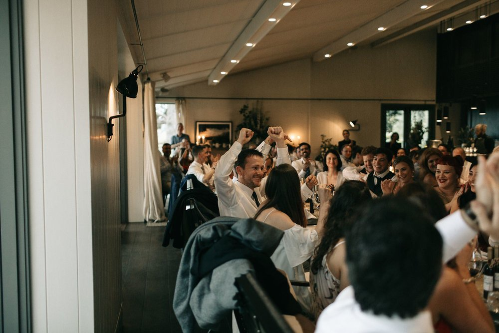 tanglewood-estate-mornington-peninsula-wedding_0122.jpg
