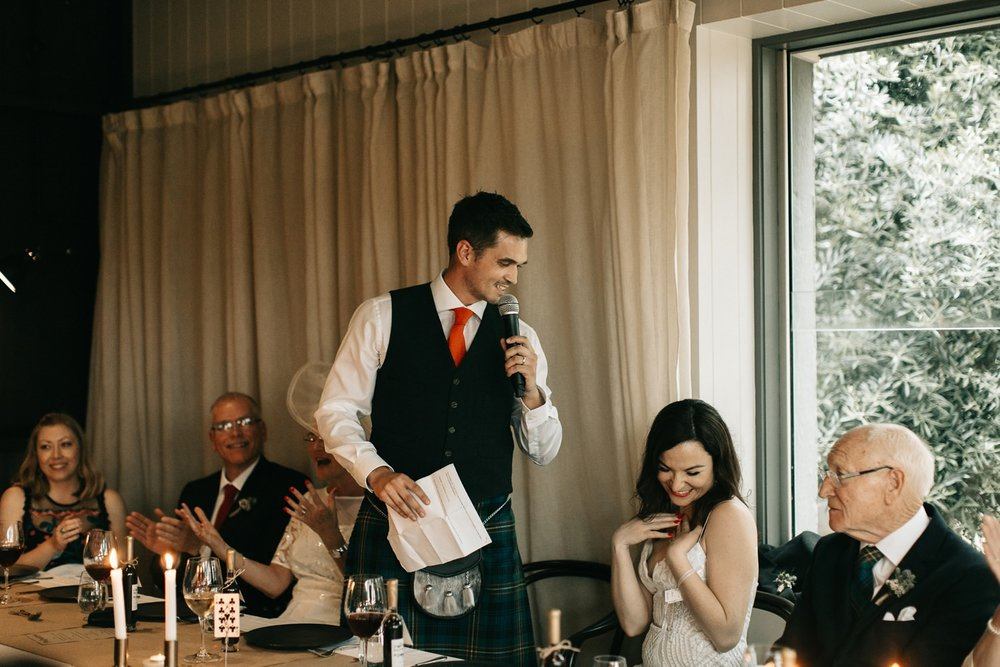 tanglewood-estate-mornington-peninsula-wedding_0123.jpg