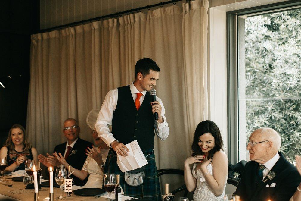 tanglewood-estate-mornington-peninsula-wedding_0123.jpg