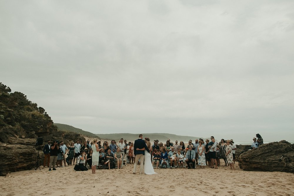great-ocean-road-wedding-photography_0038.jpg