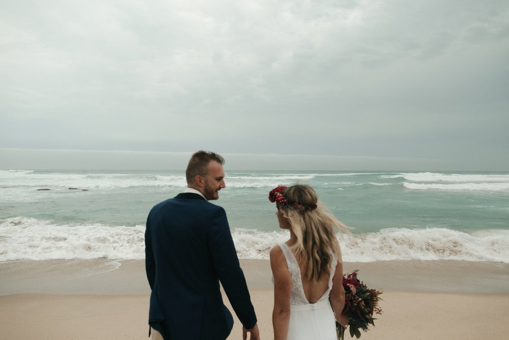 great-ocean-road-wedding-photography_0054.jpg