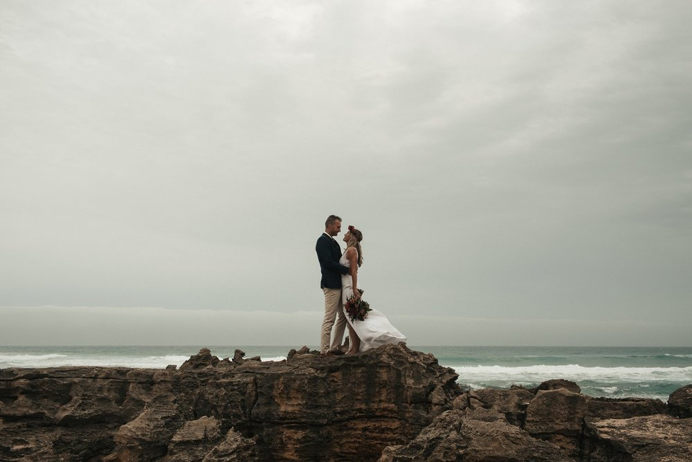great-ocean-road-wedding-photography_0059.jpg