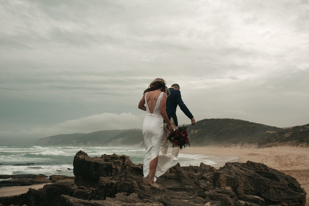 great-ocean-road-wedding-photography_0060.jpg