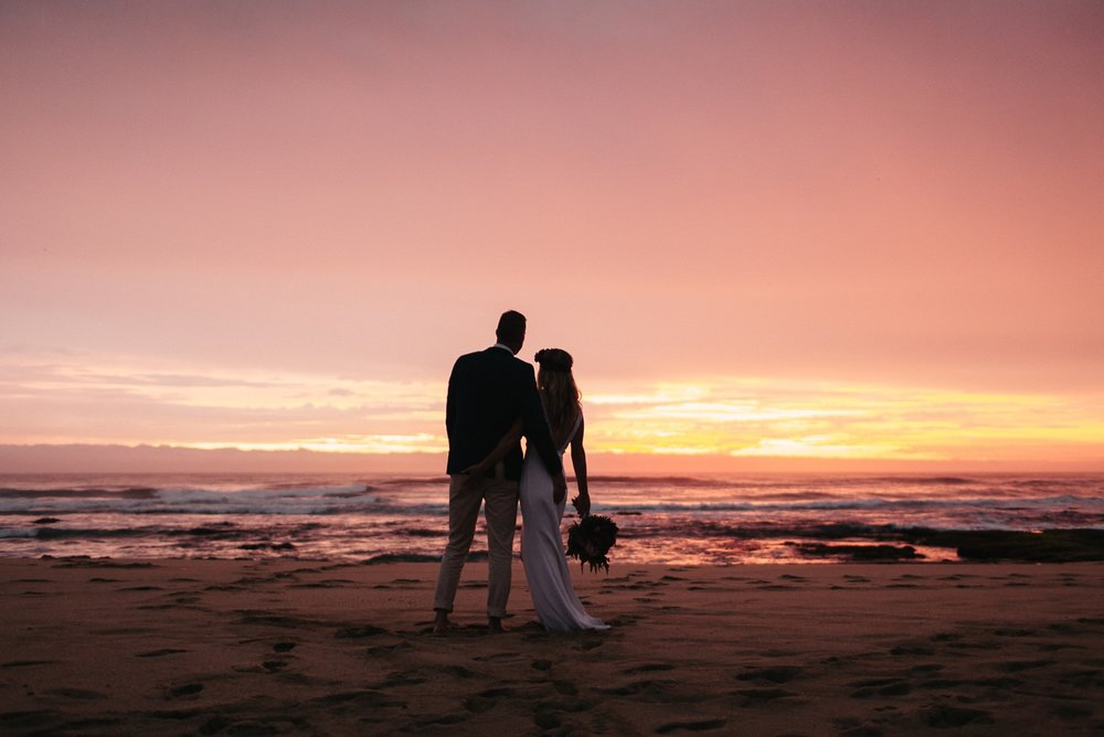 great-ocean-road-wedding-photography_0106.jpg