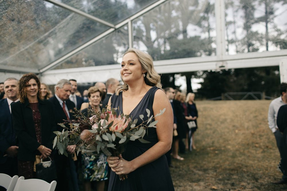 red-hill-epicurean-wedding-photography_0051.jpg