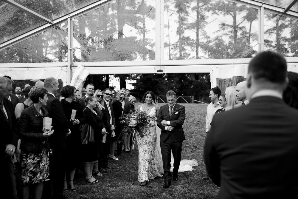red-hill-epicurean-wedding-photography_0053.jpg