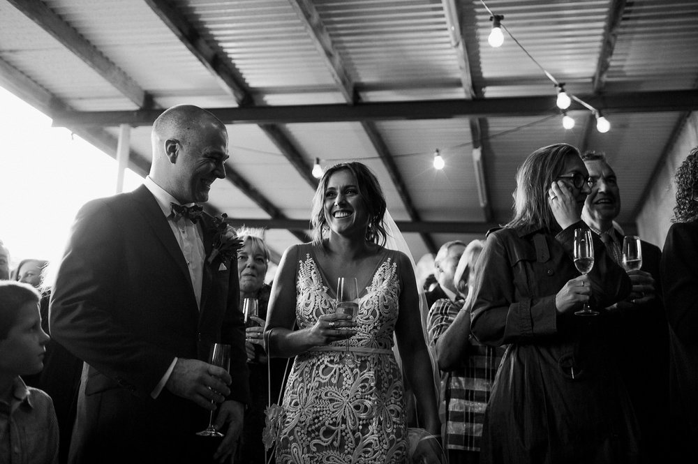 red-hill-epicurean-wedding-photography_0084.jpg