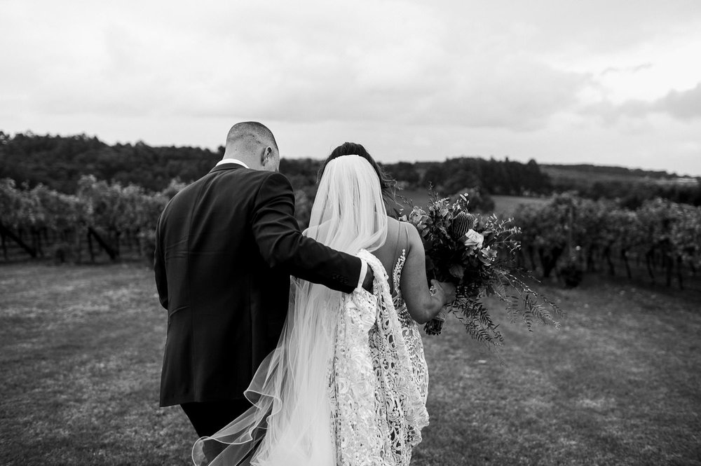 red-hill-epicurean-wedding-photography_0091.jpg