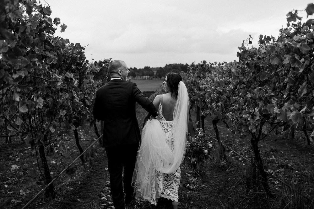 red-hill-epicurean-wedding-photography_0093.jpg