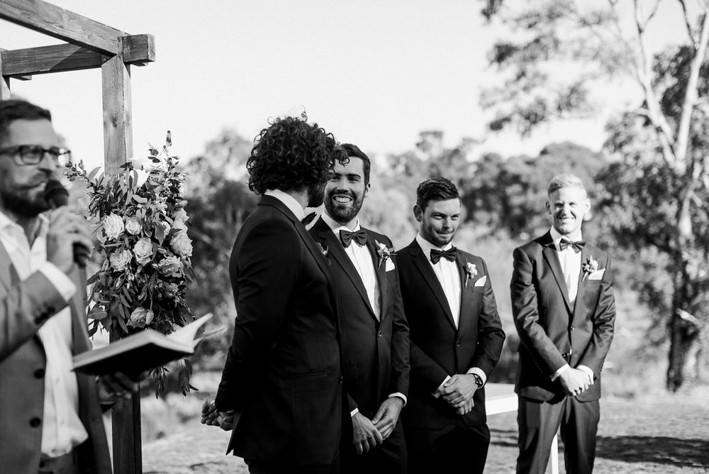 the-farm-yarra-valley-wedding-photography_0043.jpg