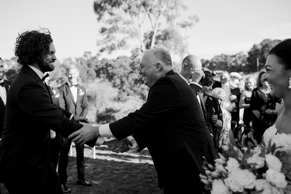 the-farm-yarra-valley-wedding-photography_0052.jpg