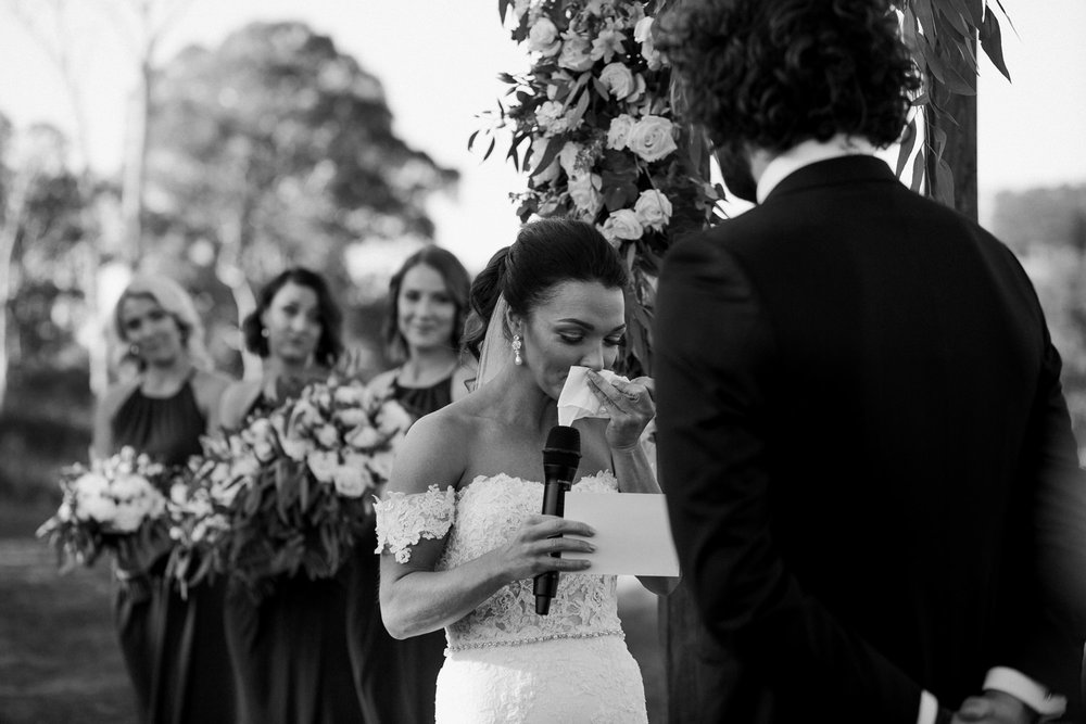 the-farm-yarra-valley-wedding-photography_0061.jpg