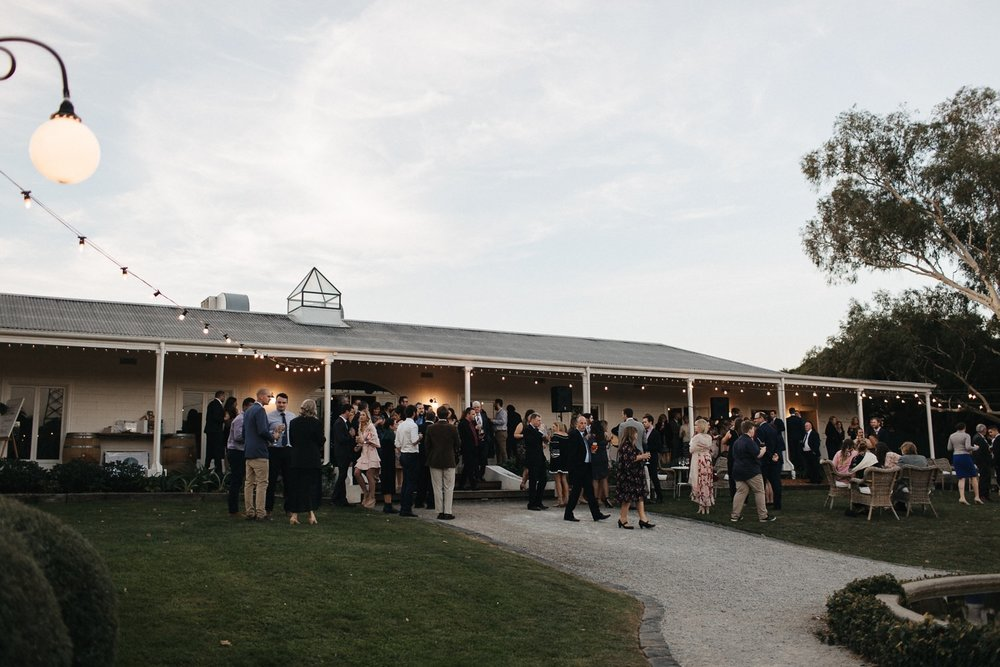 the-farm-yarra-valley-wedding-photography_0099.jpg