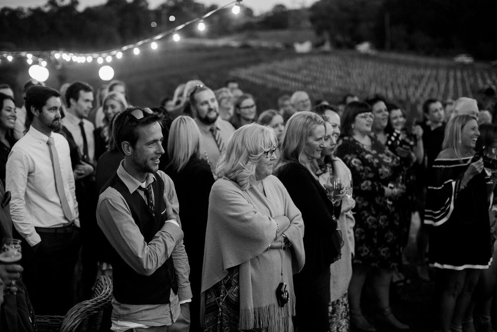 the-farm-yarra-valley-wedding-photography_0112.jpg