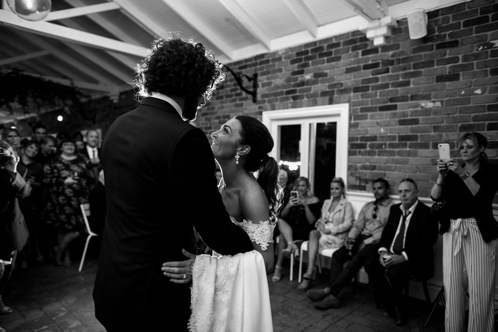 the-farm-yarra-valley-wedding-photography_0116.jpg