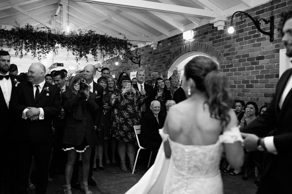 the-farm-yarra-valley-wedding-photography_0118.jpg