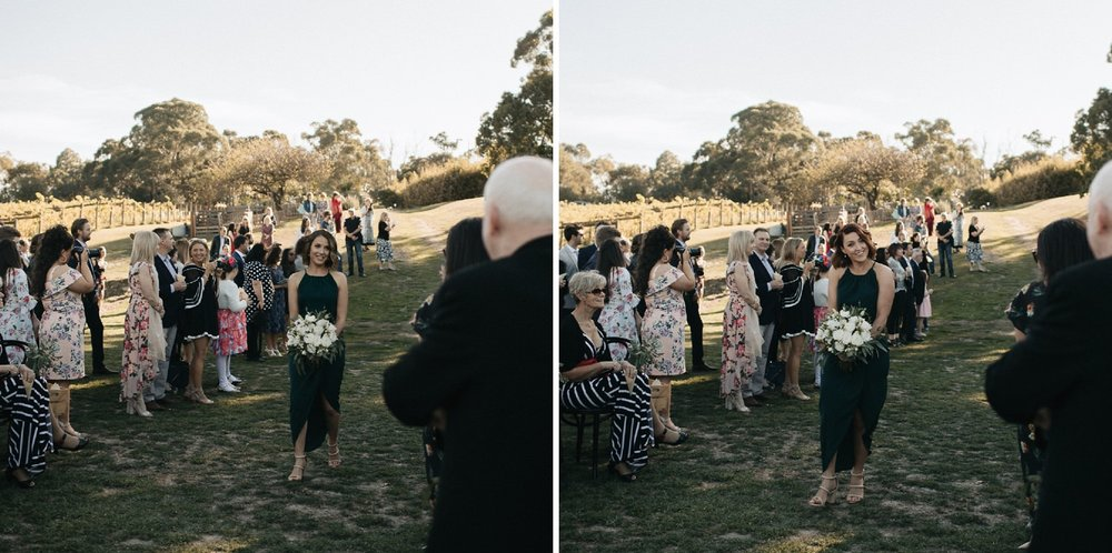 the-farm-yarra-valley-wedding-photography_0132.jpg