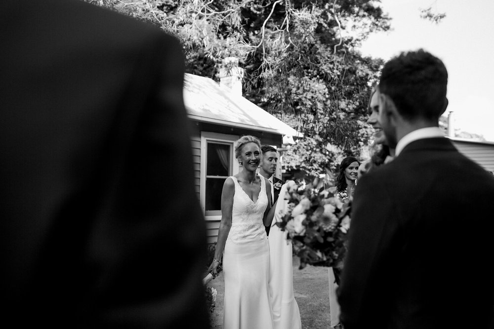 red-hill-mornington-peninsula-wedding-photography_0056.jpg