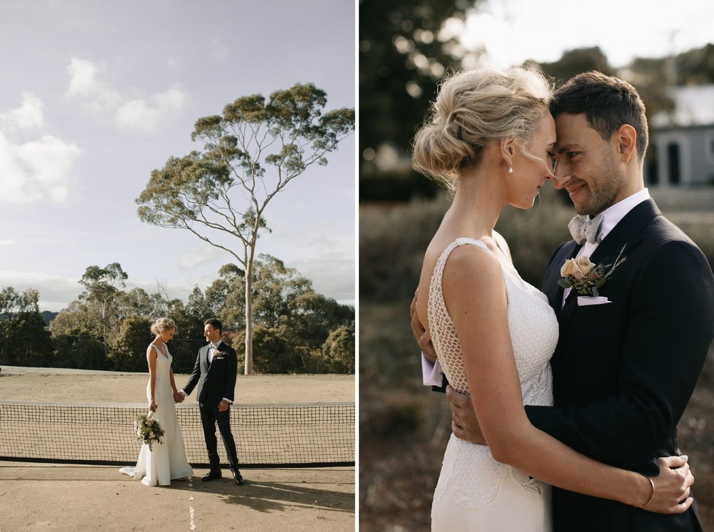 red-hill-mornington-peninsula-wedding-photography_0063.jpg