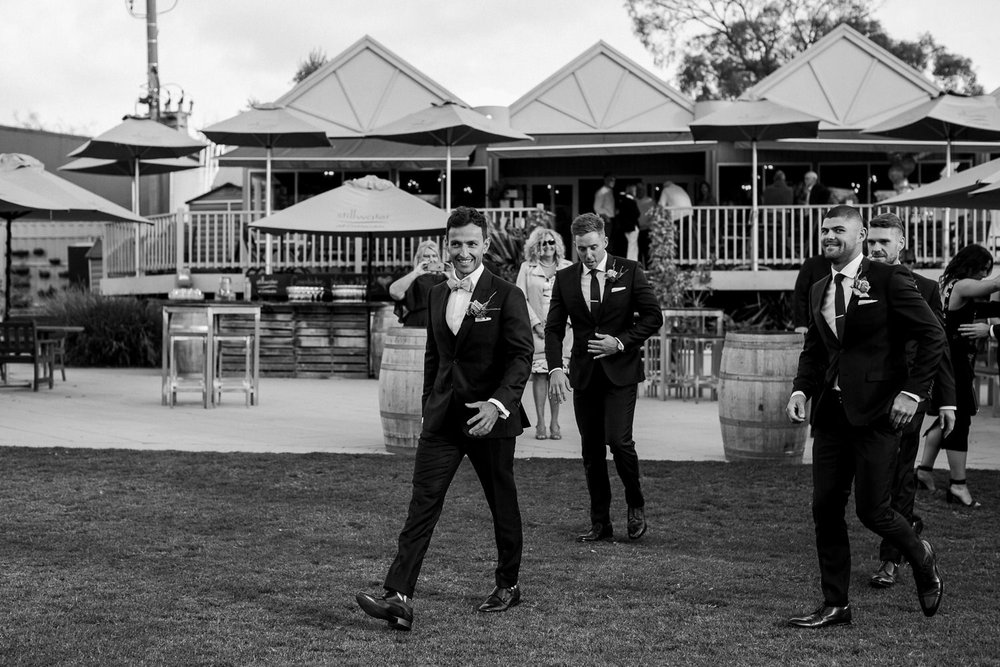 red-hill-mornington-peninsula-wedding-photography_0076.jpg