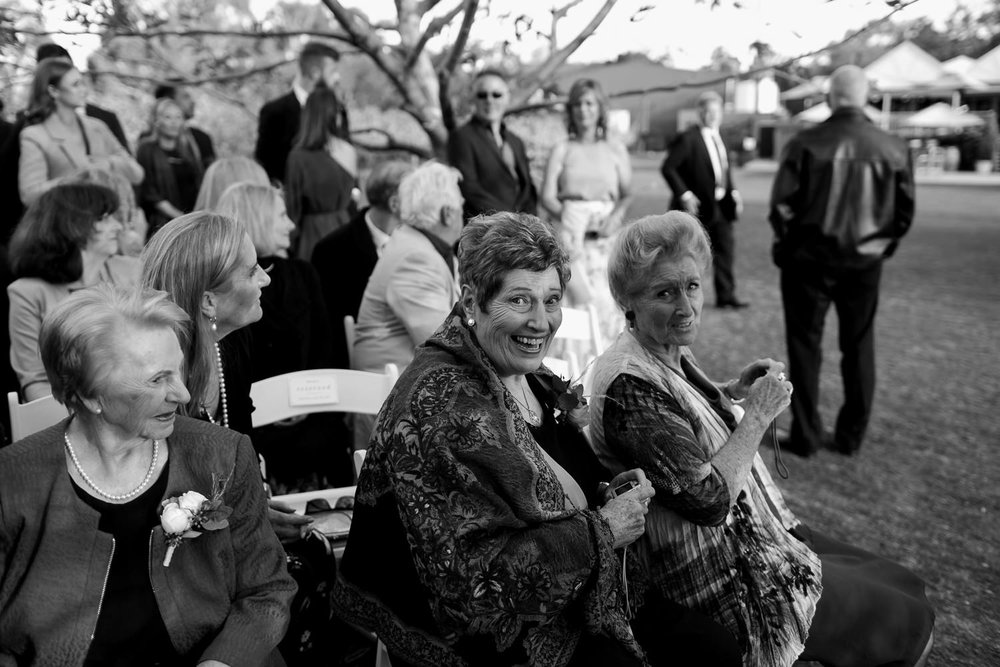 red-hill-mornington-peninsula-wedding-photography_0081.jpg