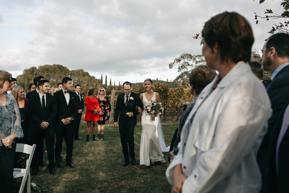 red-hill-mornington-peninsula-wedding-photography_0086.jpg